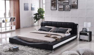 Tips to Choose the Best platform for stylish bed frames