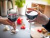 Excellent Reasons Why People Love Red Wine