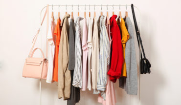 Tips To Pick the Best Place to Shop Clothes Online