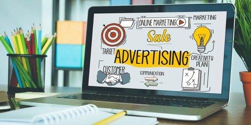 best advertising agency in Melbourne
